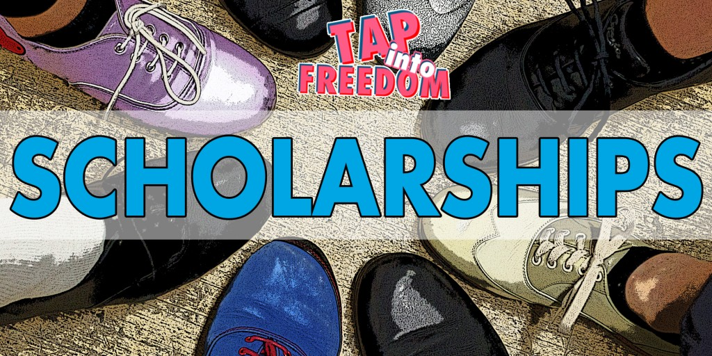 2016 Scholarships-MailChimp